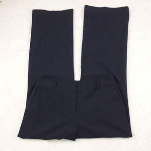 Ann Taylor Margo Dress Pants
